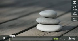 Param Yoga Image Video