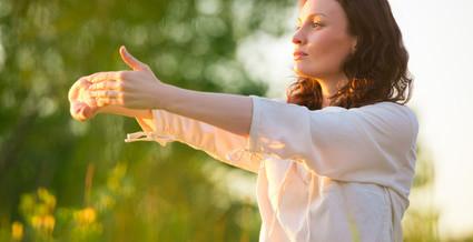Infos zum Hatha Yoga in Fürth bei Nürnberg