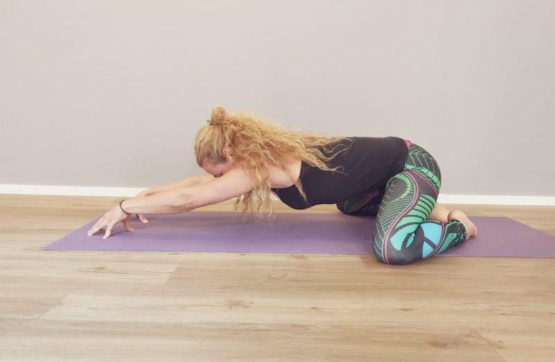 Yoga Fürth Blog