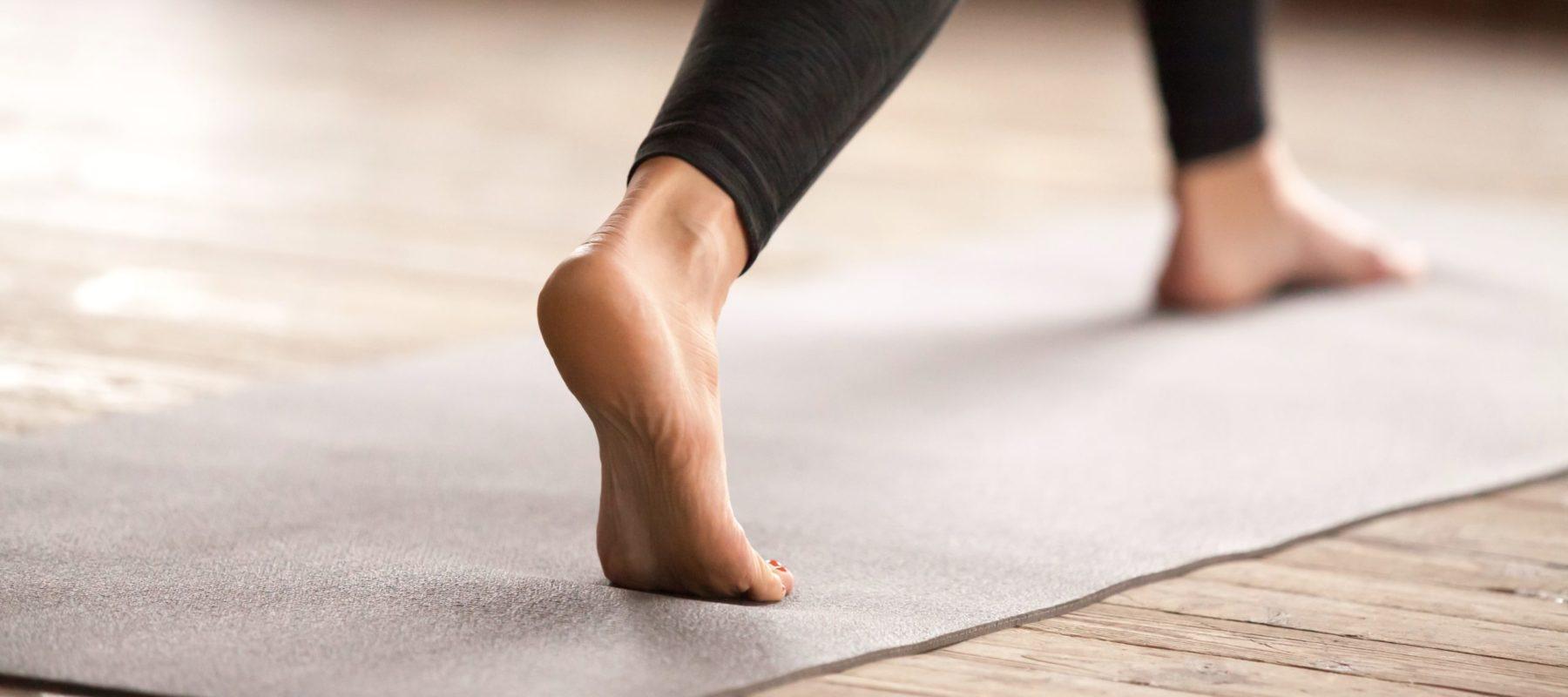 Yoga In Furth Einstieg Jederzeit Verschiedene Kurse